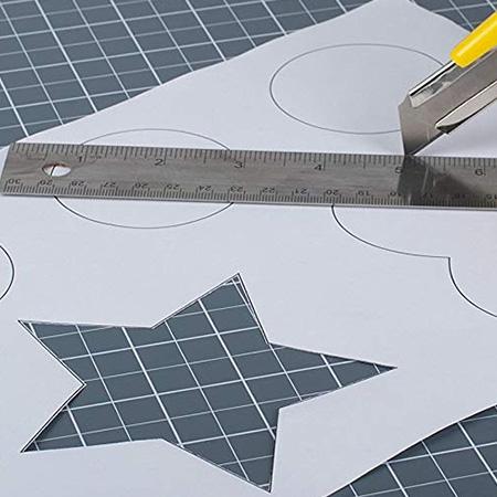 Инструменты для макетирования