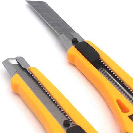 Ножи и лезвия