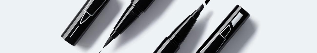 Ручки, маркеры, линеры