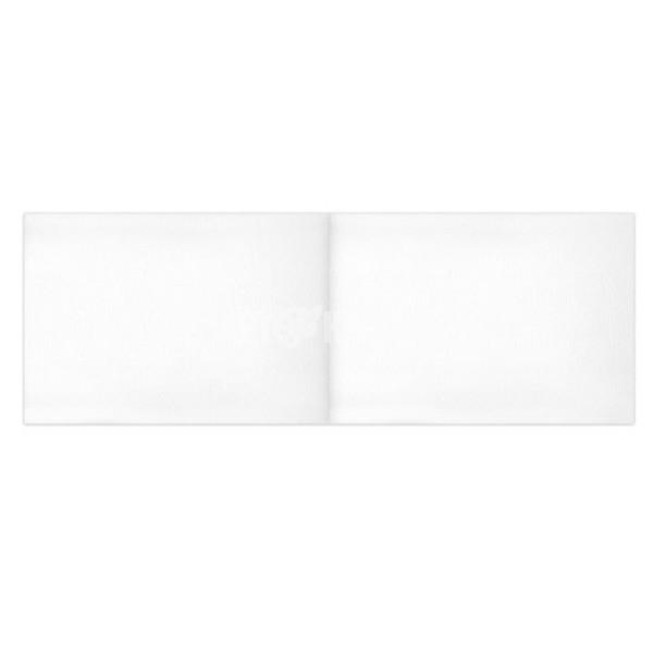 """Альбом для акварели """"BRAUBERG"""" А3 12 листов"""
