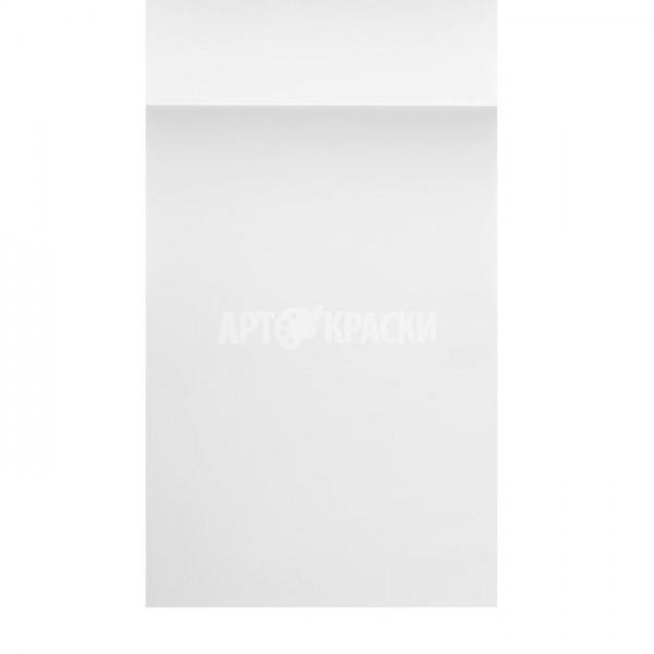 """Альбом для акварели Koh-I-Noor """"Pop Aquarell"""" А4 10 листов"""