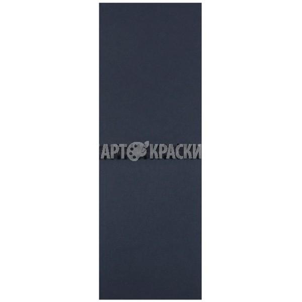 """Блокнот для пастели """"PREMIUM Night Blue"""" А5 30 листов темно-синий"""