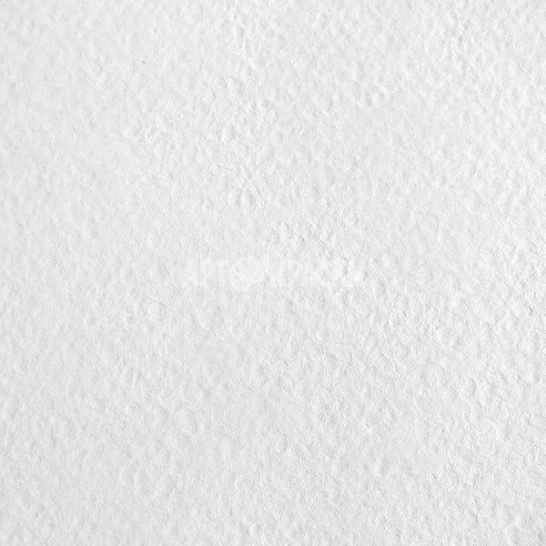 """Папка для акварели """"Рыбачка"""" А3 20 листов"""