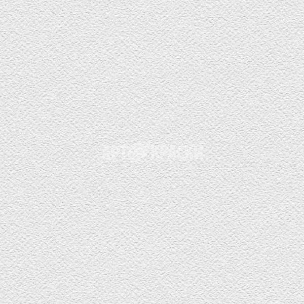 Холст акварельный на картоне ГАММА «Московская палитра» мелкозернистый хлопок по размерам