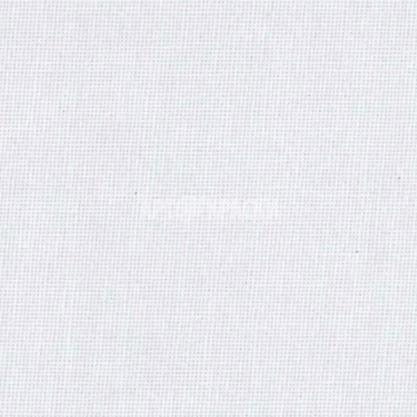 """Холст на картоне """"Сонет"""" мелкозернистый хлопок 100% по размерам"""