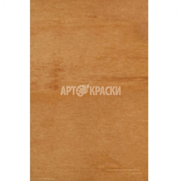 """Морилка для дерева водная """"ТАИР"""" Мокко 100мл"""