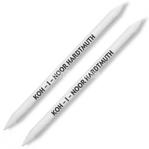 """Набор растушевок для рисунка """"Koh-I-Noor"""" 9477 2шт"""
