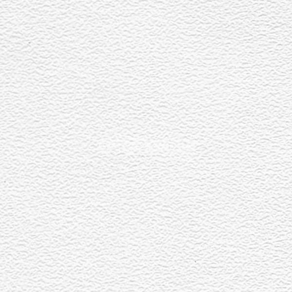 """Папка для акварели """"Марина"""" А3 20 листов"""