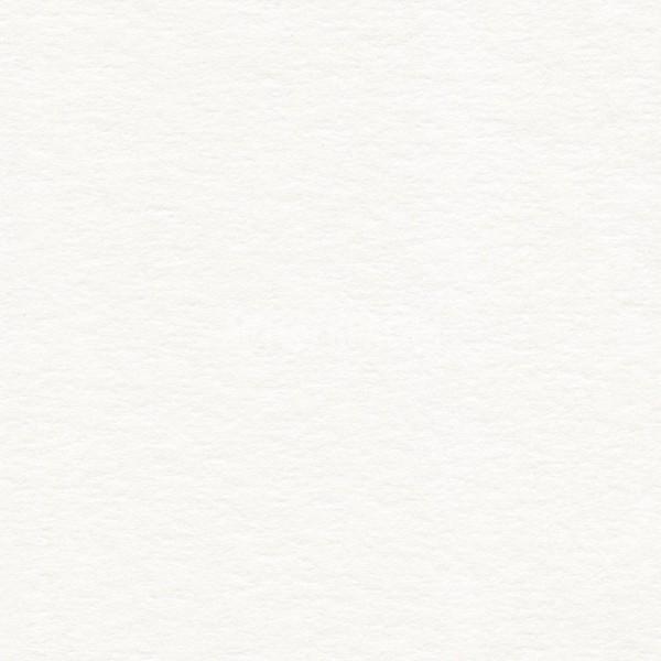 """Планшет для акварели Гамма """"Студия"""" А4 20 листов"""