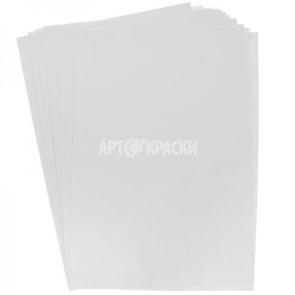 """Папка для черчения """"Гознак"""" A3 24 листа"""
