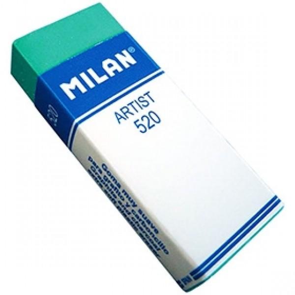 "Ластик Milan ""Artist 520"""