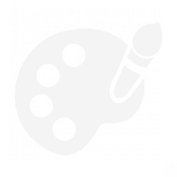 Масляная краска «Ладога» Бирюзовая 120мл