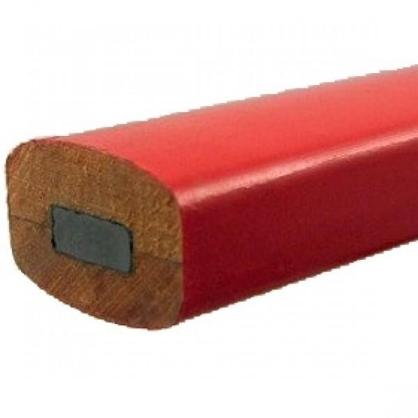 "Столярный карандаш ""Koh-I-Noor"" HB 1536/2"