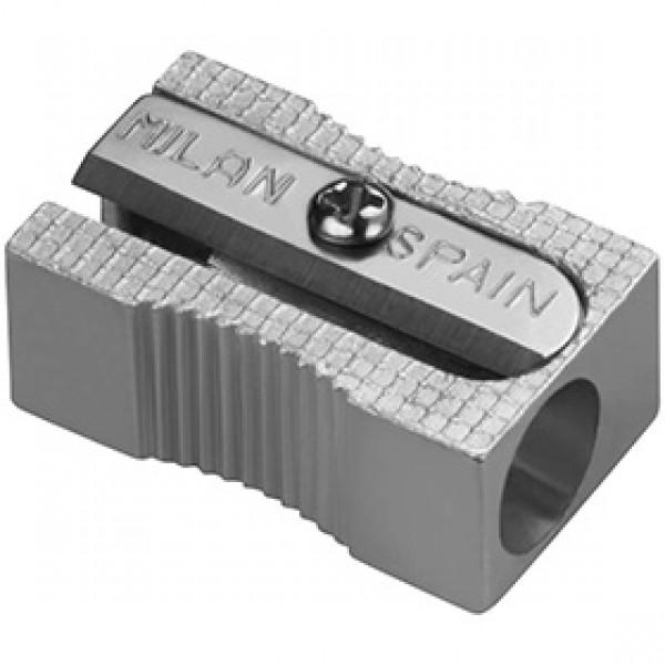 Точилка для карандашей металлическая Milan