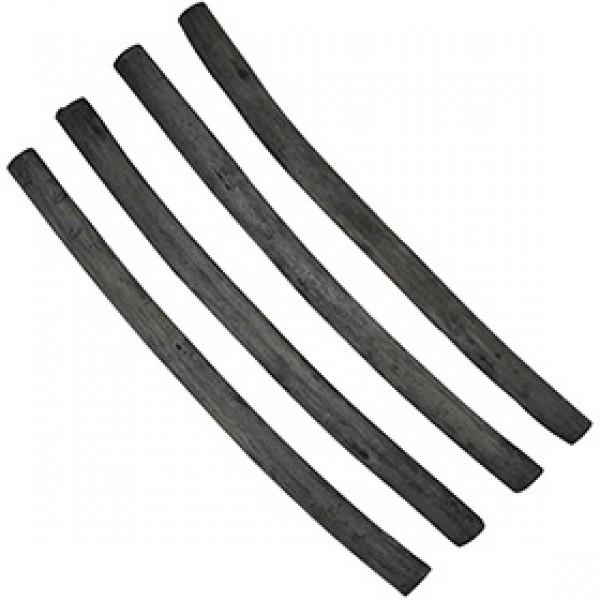 """Уголь для рисования Koh-I-Noor """"Gioconda"""" Charcoal Ø 8-9 мм, 4 шт"""