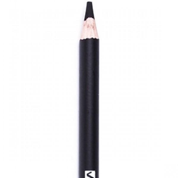 "Угольный карандаш ""BRAUBERG ART CLASSIC"" мягкий"