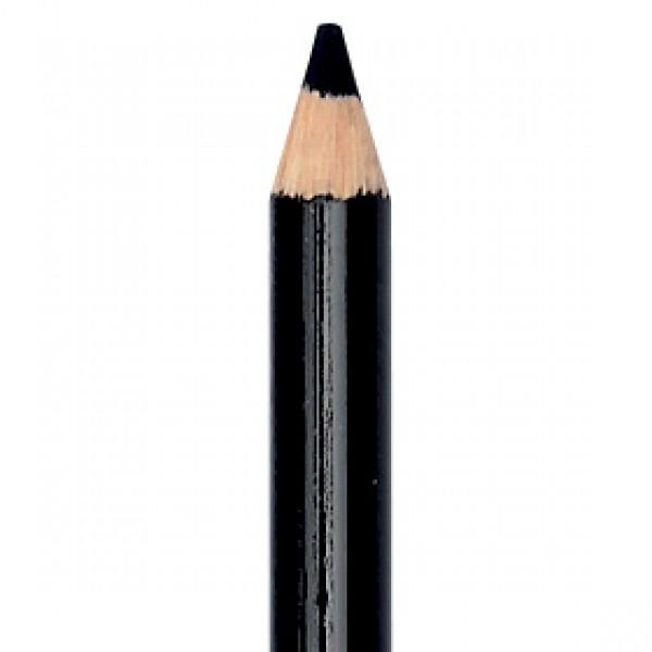 "Угольный карандаш Koh-I-Noor ""Gioconda"" Charcoal 8810"