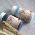 Акриловые пастельные краски ТАИР «Акрил-Хобби Де Люкс» 100мл
