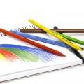 """Набор цветных карандашей Koh-I-Noor """"PROGRESSO"""" 6 цветов"""
