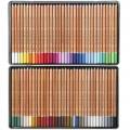 """Набор пастельных карандашей Cretacolor """"FINE ART PASTEL"""" 72 цвета в пенале"""