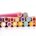 """Подарочный набор акварельных карандашей Koh-I-Noor """"MONDELUZ"""" 36 цветов"""