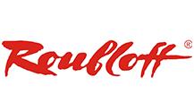 Roubloff