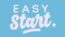 Easy Start