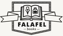 Falafel books