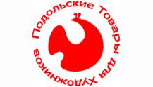 Подольск Арт-Центр