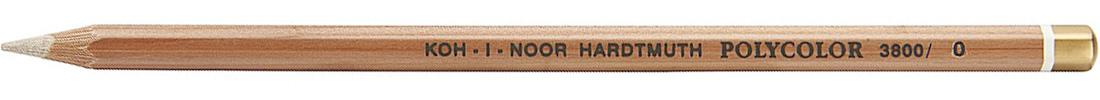 купить карандаш блендер