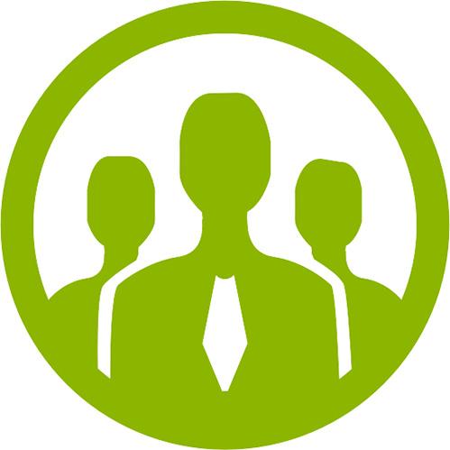 мы зарегистрированы на Портале поставщиков в системе ЕАИСТ и на основных торговых площадках